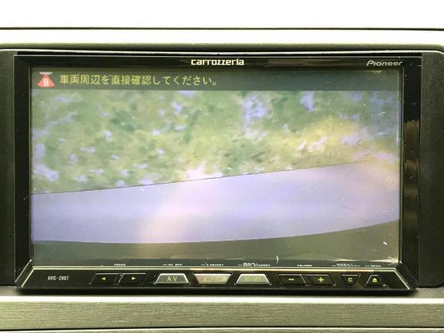 S 社外 7インチ メモリーナビ/ヘッドランプ HID/ETC/EBD付ABS/横滑り防止装置/アイドリングストップ/TV/エアバッグ 運転席/エアバッグ 助手席/エアバッグ サイド/アルミホイール(11枚目)