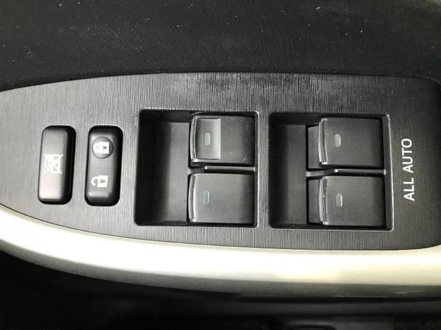S 社外 7インチ メモリーナビ/ヘッドランプ HID/ETC/EBD付ABS/横滑り防止装置/アイドリングストップ/TV/エアバッグ 運転席/エアバッグ 助手席/エアバッグ サイド/アルミホイール(15枚目)