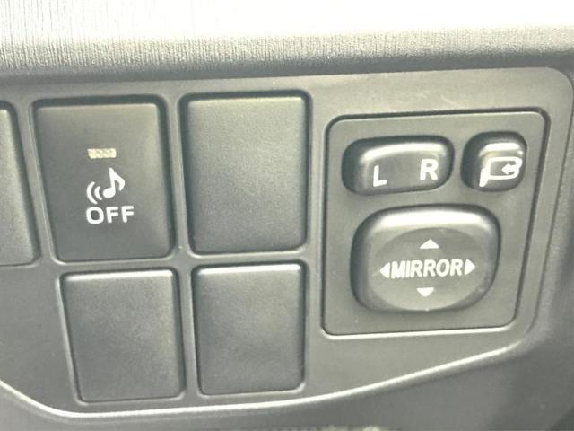 S 社外 7インチ メモリーナビ/ヘッドランプ HID/ETC/EBD付ABS/横滑り防止装置/アイドリングストップ/TV/エアバッグ 運転席/エアバッグ 助手席/エアバッグ サイド/アルミホイール(18枚目)