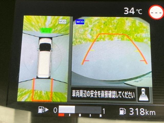 2.0S 電動スライドドア/ヘッドランプ HID/ETC/キーレスエントリー/オートエアコン/FF/定期点検記録簿/取扱説明書・保証書 HIDヘッドライト 片側電動スライド(9枚目)