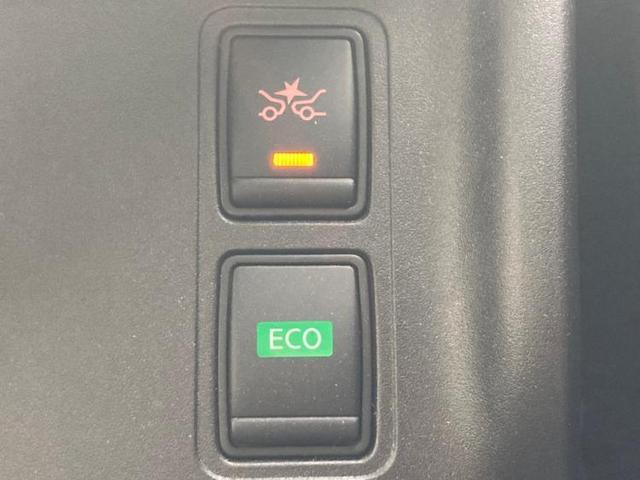 2.0S 電動スライドドア/ヘッドランプ HID/ETC/キーレスエントリー/オートエアコン/FF/定期点検記録簿/取扱説明書・保証書 HIDヘッドライト 片側電動スライド(10枚目)