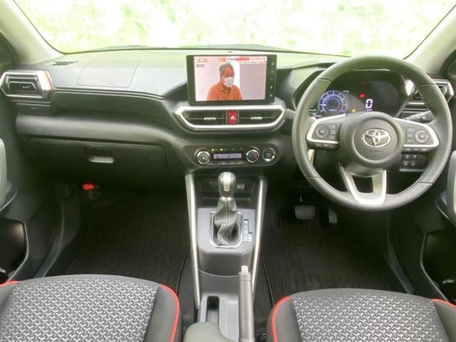 Z 車線逸脱防止支援システム/パーキングアシスト バックガイド/ヘッドランプ LED/ETC/EBD付ABS/横滑り防止装置/アイドリングストップ/TV/エアバッグ 運転席 LEDヘッドランプ(4枚目)