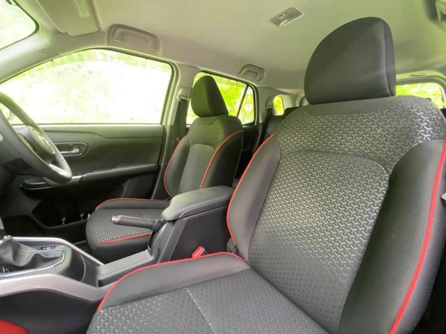Z 車線逸脱防止支援システム/パーキングアシスト バックガイド/ヘッドランプ LED/ETC/EBD付ABS/横滑り防止装置/アイドリングストップ/TV/エアバッグ 運転席 LEDヘッドランプ(5枚目)
