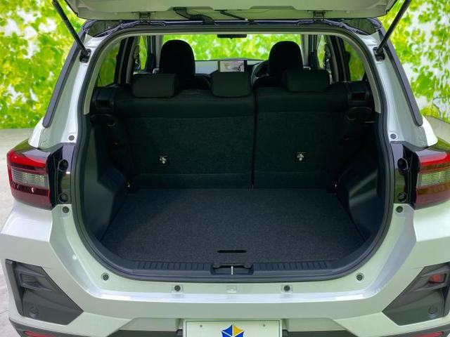 Z 車線逸脱防止支援システム/パーキングアシスト バックガイド/ヘッドランプ LED/ETC/EBD付ABS/横滑り防止装置/アイドリングストップ/TV/エアバッグ 運転席 LEDヘッドランプ(7枚目)