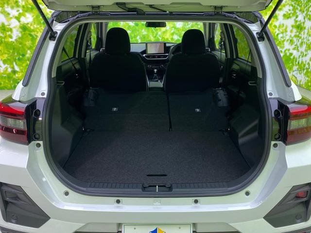 Z 車線逸脱防止支援システム/パーキングアシスト バックガイド/ヘッドランプ LED/ETC/EBD付ABS/横滑り防止装置/アイドリングストップ/TV/エアバッグ 運転席 LEDヘッドランプ(8枚目)