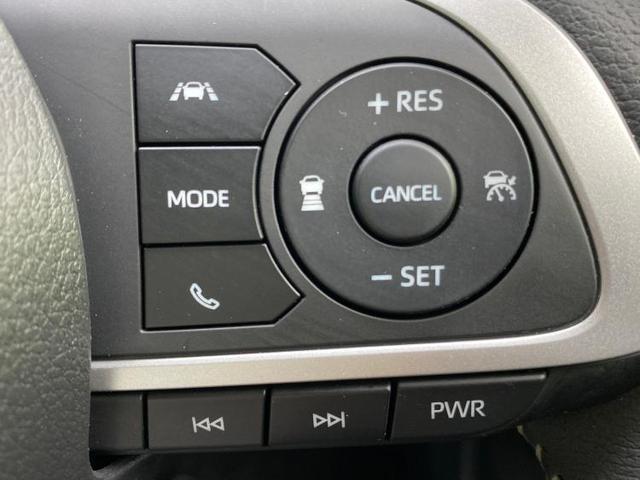 Z 車線逸脱防止支援システム/パーキングアシスト バックガイド/ヘッドランプ LED/ETC/EBD付ABS/横滑り防止装置/アイドリングストップ/TV/エアバッグ 運転席 LEDヘッドランプ(14枚目)