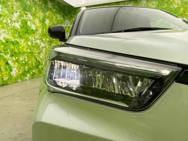 Z 車線逸脱防止支援システム/パーキングアシスト バックガイド/ヘッドランプ LED/ETC/EBD付ABS/横滑り防止装置/アイドリングストップ/TV/エアバッグ 運転席 LEDヘッドランプ(17枚目)