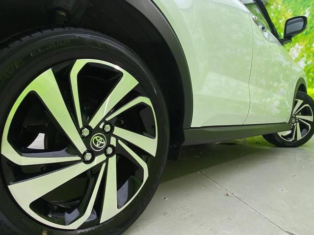 Z 車線逸脱防止支援システム/パーキングアシスト バックガイド/ヘッドランプ LED/ETC/EBD付ABS/横滑り防止装置/アイドリングストップ/TV/エアバッグ 運転席 LEDヘッドランプ(18枚目)