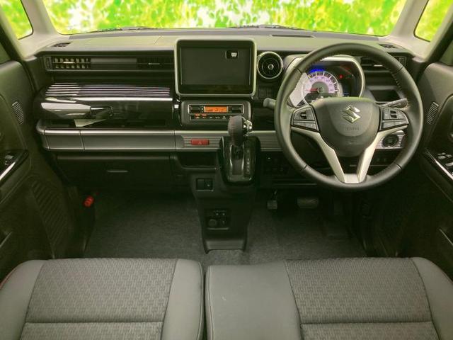 ハイブリッドXS 両側電動スライドドア/ヘッドランプ LED/EBD付ABS/横滑り防止装置/アイドリングストップ/クルーズコントロール/エアバッグ 運転席/エアバッグ 助手席/エアバッグ サイド/パワーウインドウ(4枚目)