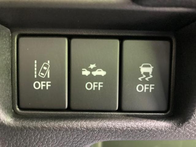 ハイブリッドXS 両側電動スライドドア/ヘッドランプ LED/EBD付ABS/横滑り防止装置/アイドリングストップ/クルーズコントロール/エアバッグ 運転席/エアバッグ 助手席/エアバッグ サイド/パワーウインドウ(10枚目)