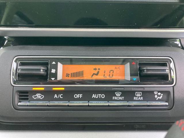 ハイブリッドXS 両側電動スライドドア/ヘッドランプ LED/EBD付ABS/横滑り防止装置/アイドリングストップ/クルーズコントロール/エアバッグ 運転席/エアバッグ 助手席/エアバッグ サイド/パワーウインドウ(13枚目)