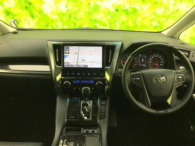 S Cパッケージ 純正 10インチ メモリーナビ/フリップダウンモニター/両側電動スライドドア/パーキングアシスト バックガイド/電動バックドア/ヘッドランプ HID/ETC/EBD付ABS ワンオーナー 4WD(4枚目)