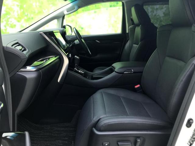 S Cパッケージ 純正 10インチ メモリーナビ/フリップダウンモニター/両側電動スライドドア/パーキングアシスト バックガイド/電動バックドア/ヘッドランプ HID/ETC/EBD付ABS ワンオーナー 4WD(5枚目)