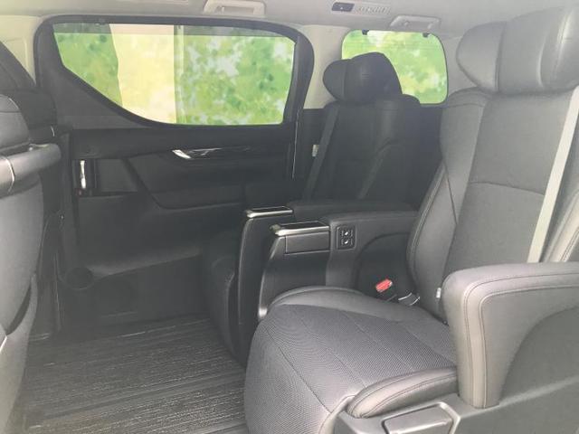 S Cパッケージ 純正 10インチ メモリーナビ/フリップダウンモニター/両側電動スライドドア/パーキングアシスト バックガイド/電動バックドア/ヘッドランプ HID/ETC/EBD付ABS ワンオーナー 4WD(6枚目)