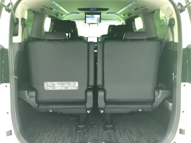 S Cパッケージ 純正 10インチ メモリーナビ/フリップダウンモニター/両側電動スライドドア/パーキングアシスト バックガイド/電動バックドア/ヘッドランプ HID/ETC/EBD付ABS ワンオーナー 4WD(7枚目)