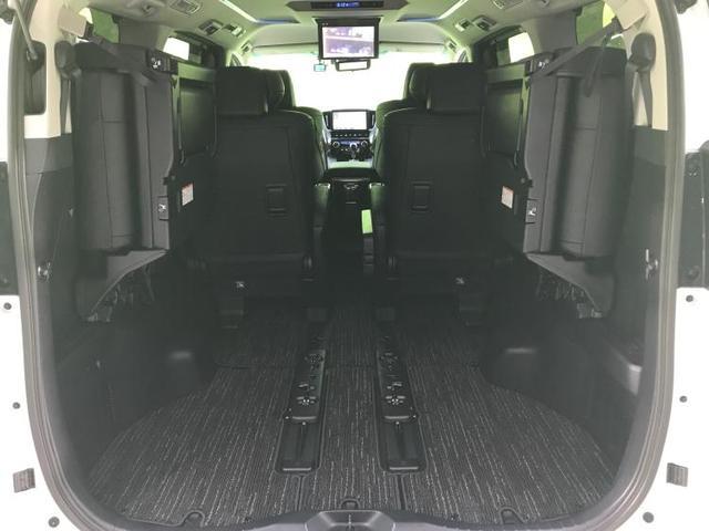 S Cパッケージ 純正 10インチ メモリーナビ/フリップダウンモニター/両側電動スライドドア/パーキングアシスト バックガイド/電動バックドア/ヘッドランプ HID/ETC/EBD付ABS ワンオーナー 4WD(8枚目)