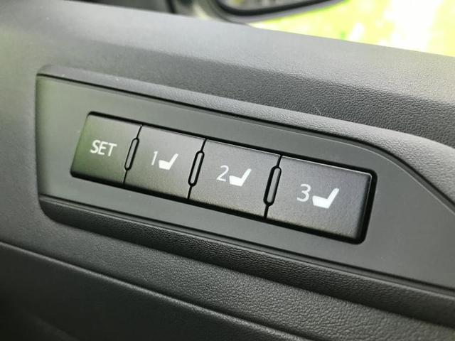 S Cパッケージ 純正 10インチ メモリーナビ/フリップダウンモニター/両側電動スライドドア/パーキングアシスト バックガイド/電動バックドア/ヘッドランプ HID/ETC/EBD付ABS ワンオーナー 4WD(15枚目)