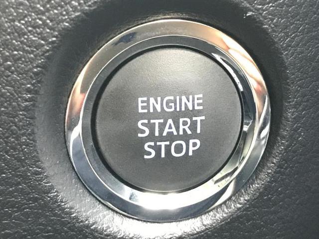 S Cパッケージ 純正 10インチ メモリーナビ/フリップダウンモニター/両側電動スライドドア/パーキングアシスト バックガイド/電動バックドア/ヘッドランプ HID/ETC/EBD付ABS ワンオーナー 4WD(16枚目)