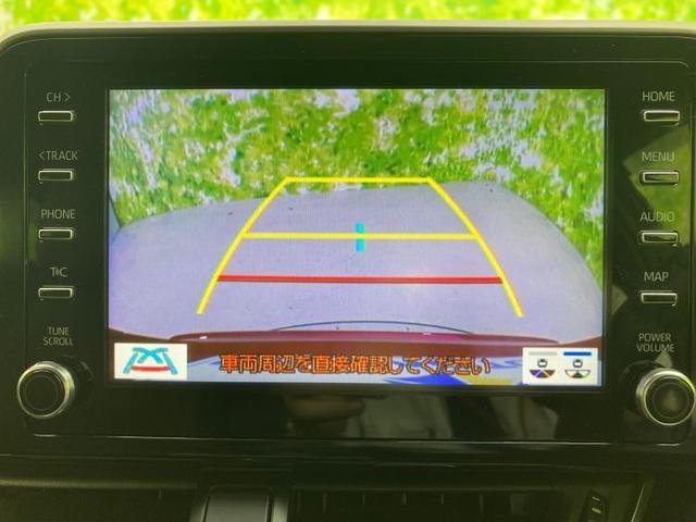 G-T 純正 メモリーナビ/シート ハーフレザー/車線逸脱防止支援システム/ヘッドランプ LED/ETC/EBD付ABS/横滑り防止装置/クルーズコントロール/エアバッグ 運転席/エアバッグ 助手席 記録簿(11枚目)