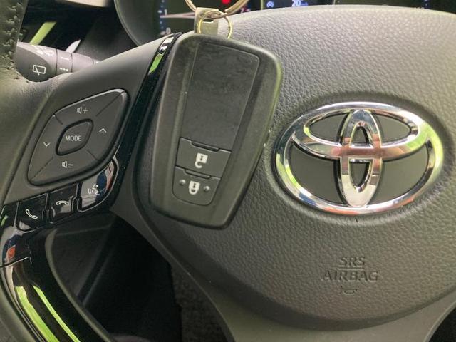 G-T 純正 メモリーナビ/シート ハーフレザー/車線逸脱防止支援システム/ヘッドランプ LED/ETC/EBD付ABS/横滑り防止装置/クルーズコントロール/エアバッグ 運転席/エアバッグ 助手席 記録簿(12枚目)