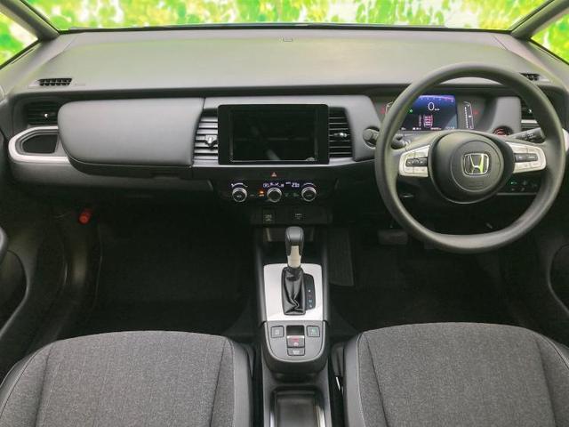 ホーム ホンダセンシング/車線逸脱防止支援システム/ヘッドランプ LED/アイドリングストップ/クルーズコントロール/エアバッグ サイド/パワーウインドウ/エンジンスタートボタン/スマートキー レーンアシスト(4枚目)