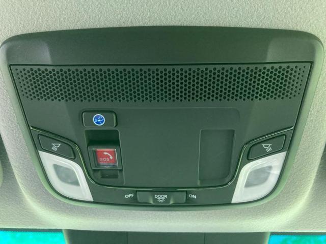 ホーム ホンダセンシング/車線逸脱防止支援システム/ヘッドランプ LED/アイドリングストップ/クルーズコントロール/エアバッグ サイド/パワーウインドウ/エンジンスタートボタン/スマートキー レーンアシスト(15枚目)