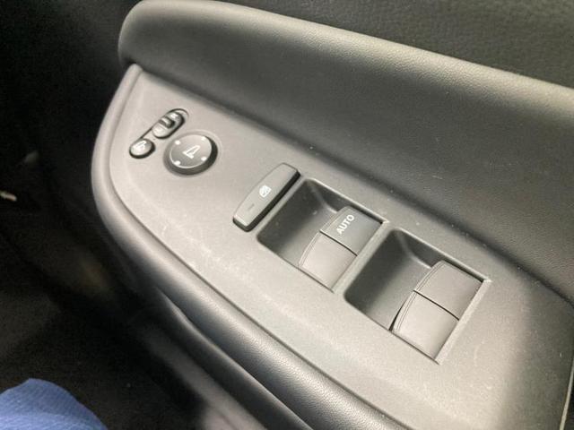 ホーム ホンダセンシング/車線逸脱防止支援システム/ヘッドランプ LED/アイドリングストップ/クルーズコントロール/エアバッグ サイド/パワーウインドウ/エンジンスタートボタン/スマートキー レーンアシスト(17枚目)