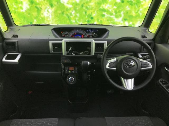 GターボリミテッドSA3 両側電動スライドドア/車線逸脱防止支援システム/パーキングアシスト バックガイド/ヘッドランプ LED/EBD付ABS/横滑り防止装置 届出済未使用車(4枚目)