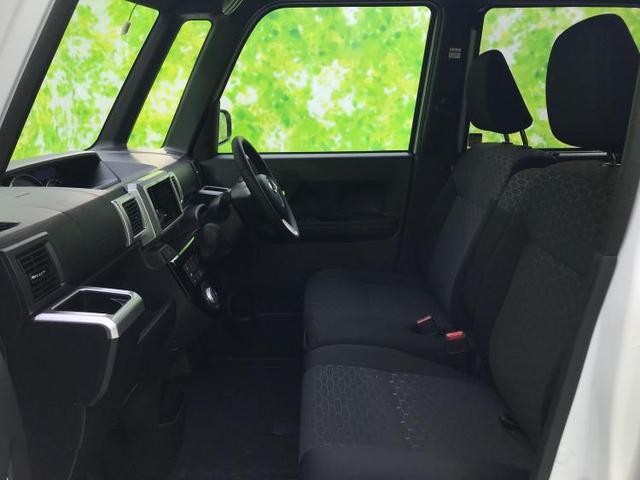 GターボリミテッドSA3 両側電動スライドドア/車線逸脱防止支援システム/パーキングアシスト バックガイド/ヘッドランプ LED/EBD付ABS/横滑り防止装置 届出済未使用車(5枚目)