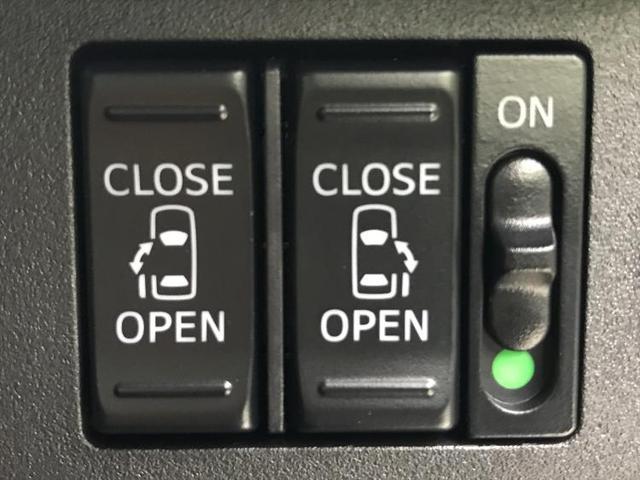 GターボリミテッドSA3 両側電動スライドドア/車線逸脱防止支援システム/パーキングアシスト バックガイド/ヘッドランプ LED/EBD付ABS/横滑り防止装置 届出済未使用車(10枚目)