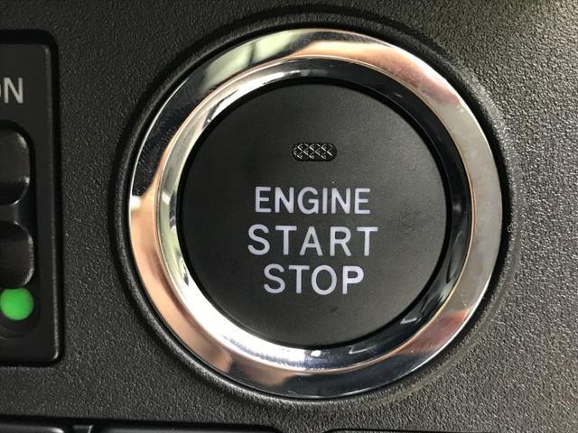 GターボリミテッドSA3 両側電動スライドドア/車線逸脱防止支援システム/パーキングアシスト バックガイド/ヘッドランプ LED/EBD付ABS/横滑り防止装置 届出済未使用車(12枚目)