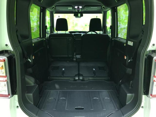 GターボリミテッドSA3 両側電動スライドドア/車線逸脱防止支援システム/パーキングアシスト バックガイド/ヘッドランプ LED/EBD付ABS/横滑り防止装置 届出済未使用車(17枚目)