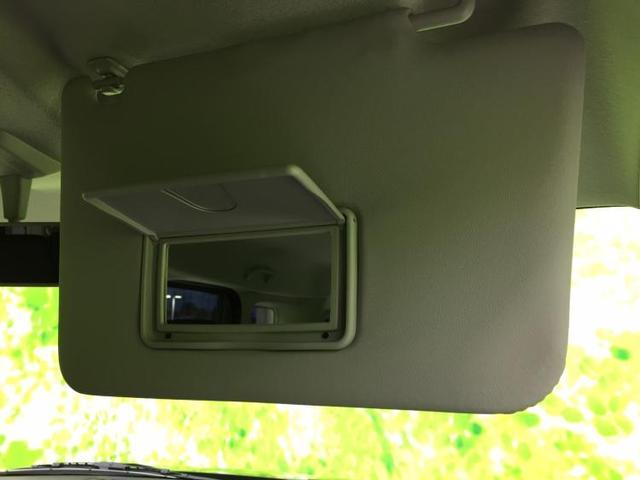 ハイブリッドG セーフティサポート/プッシュスタート/未使用 衝突被害軽減システム 禁煙車 両側スライドドア 盗難防止装置 アイドリングストップ 減税対象車 オートライト(15枚目)