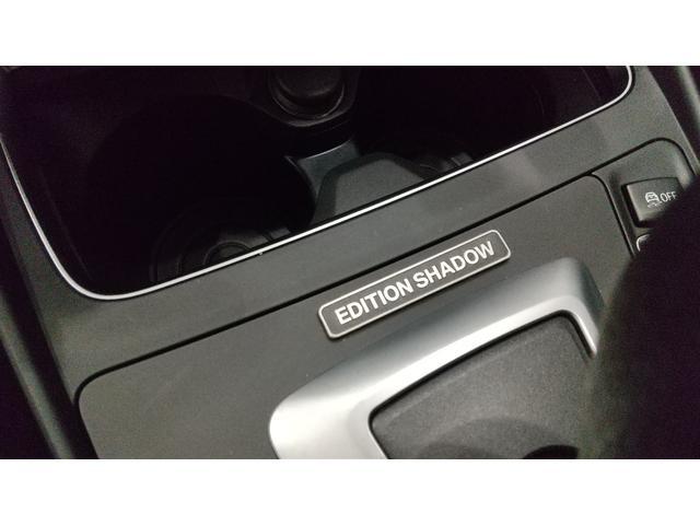 118d Mスポーツ エディションシャドー ブラックレザー シートヒーター ACC 電動シート LEDライト Hi-Fiスピーカーシステム コンフォートアクセス バックカメラ(10枚目)
