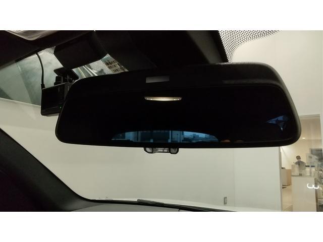 118d Mスポーツ エディションシャドー ブラックレザー シートヒーター ACC 電動シート LEDライト Hi-Fiスピーカーシステム コンフォートアクセス バックカメラ(11枚目)
