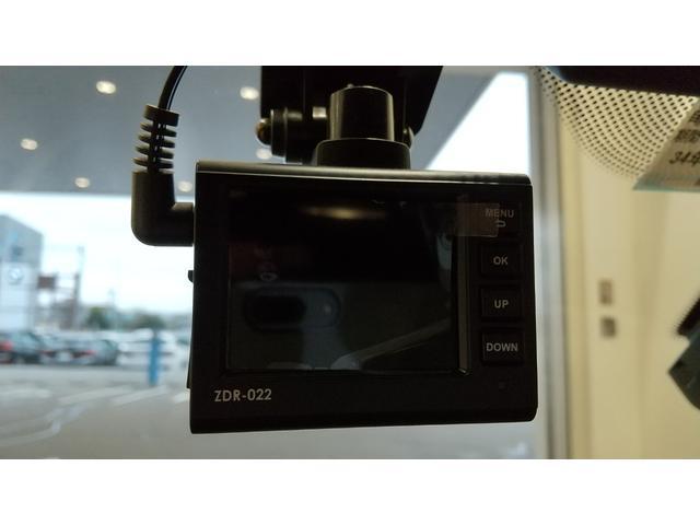 118d Mスポーツ エディションシャドー ブラックレザー シートヒーター ACC 電動シート LEDライト Hi-Fiスピーカーシステム コンフォートアクセス バックカメラ(12枚目)