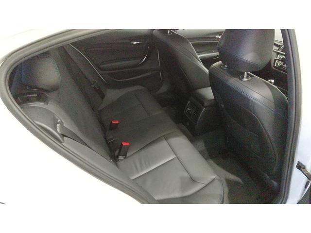 118d Mスポーツ エディションシャドー ブラックレザー シートヒーター ACC 電動シート LEDライト Hi-Fiスピーカーシステム コンフォートアクセス バックカメラ(14枚目)