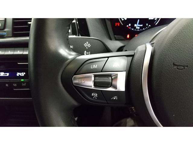 118d Mスポーツ エディションシャドー ブラックレザー シートヒーター ACC 電動シート LEDライト Hi-Fiスピーカーシステム コンフォートアクセス バックカメラ(15枚目)