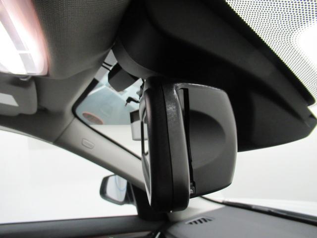 xDrive 18d xライン セレクトパッケージ コンフォートパッケージ パノラマガラスサンルーフ コンフォートアクセス オートトランク バックカメラ(11枚目)