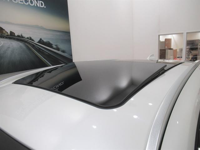xDrive 18d xライン セレクトパッケージ コンフォートパッケージ パノラマガラスサンルーフ コンフォートアクセス オートトランク バックカメラ(12枚目)