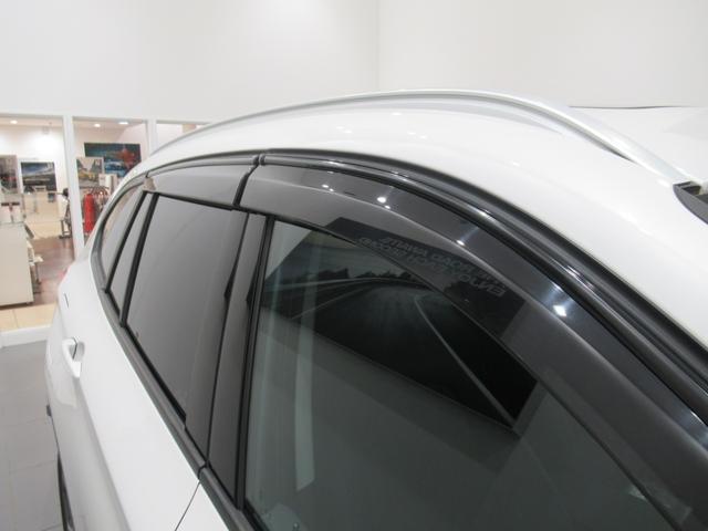 xDrive 18d xライン セレクトパッケージ コンフォートパッケージ パノラマガラスサンルーフ コンフォートアクセス オートトランク バックカメラ(20枚目)