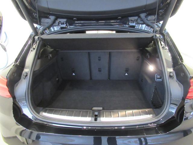 xDrive 20i MスポーツX デビューパッケージ(18枚目)