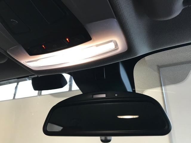 sDrive 18i xライン ブラウンレザー 地デジチューナー 純正Iドライブナビゲーションシステム(19枚目)