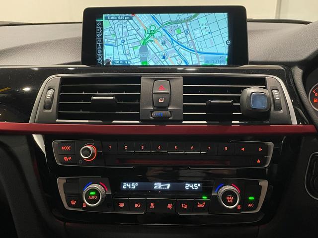 320d スポーツ アクティブクルーズコントロール LEDライト ドライブレコーダー前後 コンフォートアクセス 電動シート バックカメラ コンフォートアクセス ETC2.0(10枚目)