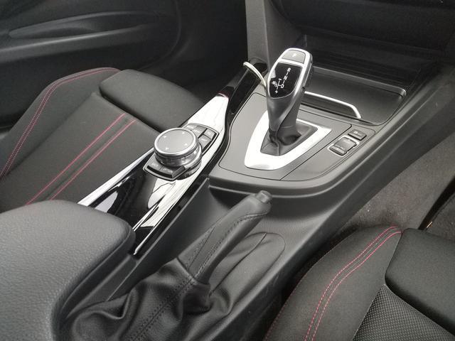 320d スポーツ アクティブクルーズコントロール LEDライト ドライブレコーダー前後 コンフォートアクセス 電動シート バックカメラ コンフォートアクセス ETC2.0(11枚目)