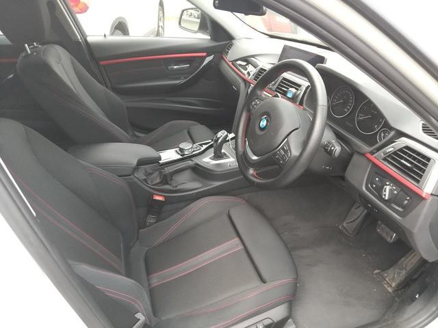320d スポーツ アクティブクルーズコントロール LEDライト ドライブレコーダー前後 コンフォートアクセス 電動シート バックカメラ コンフォートアクセス ETC2.0(12枚目)
