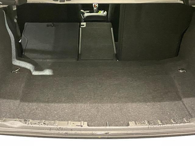 320d スポーツ アクティブクルーズコントロール LEDライト ドライブレコーダー前後 コンフォートアクセス 電動シート バックカメラ コンフォートアクセス ETC2.0(16枚目)