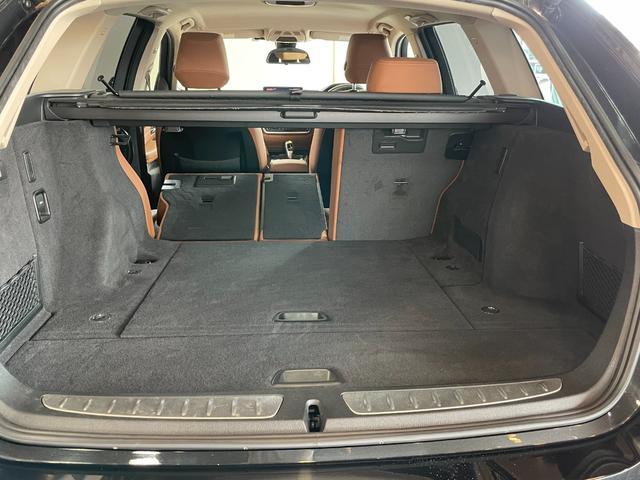 320dブルーパフォーマンス ツーリングラグジュアリ ブラウンレザー ACC オートトランク コンフォートアクセス 電動シート シートヒーター 地デジチューナー キャンセラー バイキセノンライト ウッドパネル 衝突被害軽減ブレーキ(16枚目)