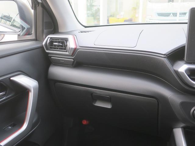 「トヨタ」「ライズ」「SUV・クロカン」「栃木県」の中古車10