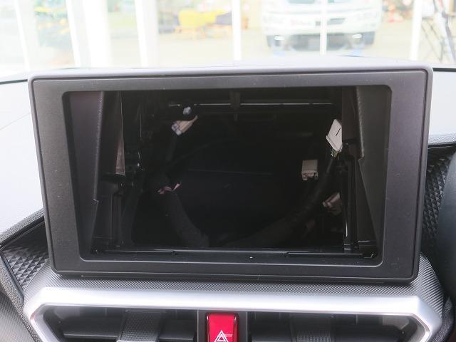 「トヨタ」「ライズ」「SUV・クロカン」「栃木県」の中古車15